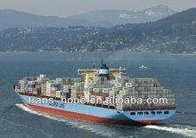 shipping cost from shenzhen to Dubai