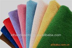 microfiber towel for cars