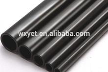tubería de acero al carbón sin costuras por tonelada y lista de precio
