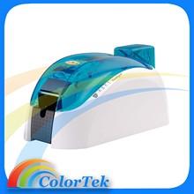 Evolis Dualys 3 Plastic Card Printer