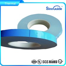 Fiberglass Acrylic Adhesive Thermal Insulation Double Sided Tape