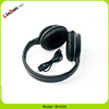 Hottest wireless Mp3 sport bluetooth headphone for iphone Factory directly sales