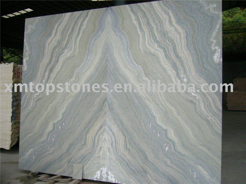 Serpentine Stone Slabs : Serpentine marble slab tile buy