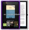 7 inch mini tablet pc assembling Q88 with WIFI+512MB RAM+4GB ROM+camera ZXS-Q88