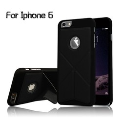2015 New arrival transform phone cases for iphone 6 back cover,case for apple iphone 6