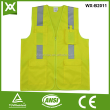 security protection workplace safety supplier safety clothing supplier