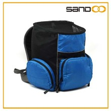 Sandoo newest design funky comfortable wholesale pet carrier