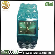 Build your watch brand new style fashion vintage watch usb