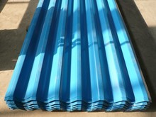 AISI cold rolled corrugated steel sheet price /steel plate/zinc coated sheet