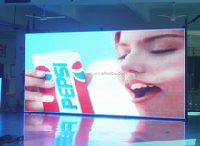 text photo video led display p6,p10,p12,p16,p20 new video alibaba china Coreman and video shenzhen led advertising outdoor