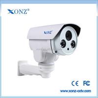 PTZ LED EXIR Onvif Zoom 1080p full hd pen camera free client software h.264 dvr1080p full hd pen camera