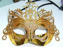 wholesale cheap carnival mask for man MSK154