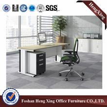 Direct manufacturer modern design computer table & computer desk HX-MT5014