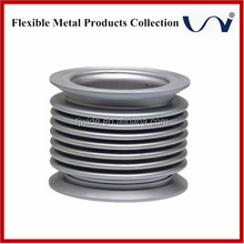 Flexible Expansion Joint / Corrugated Compensator