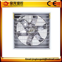 Poultyr Farm Centrifugal Fan Made In China