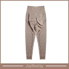 Joybestsy Comfort High Compression Tummy Control Panties