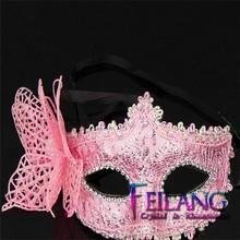 custom mexican wrestling mask korea foot mask