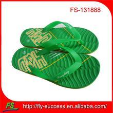 nueva moda de alta calidad hombres eva sandalias