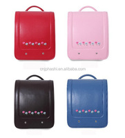 BL.RS.0013 factory good quality child bag kids school bag