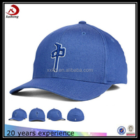 custom 6 panel cheap promotional differernt kind of kid baby baseball caps& hat 3d