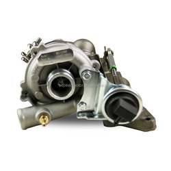 Fits Mercedes Benz Smart GT1238S M160 MANIFOLD & Turbocharger