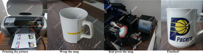 printing process.jpg