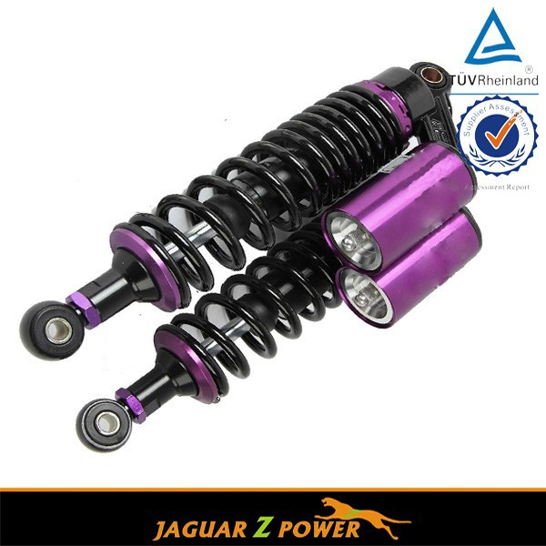 340mm scooter rear suspension motorcycle motocross shock absorber buy motocross shock absorber. Black Bedroom Furniture Sets. Home Design Ideas
