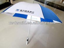 "27""*8K high class spring ribs automatic open buy umbrella"