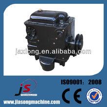 tokheim quality gear pump / combination pump long serving life