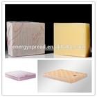Adesivos fabricantes es-6108a