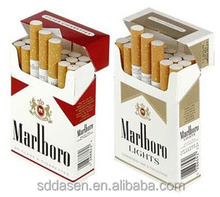custom cardboard cigarette box,cigarette case folding,cardboard cigarette case