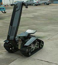 ATV atv/utv conversion system kits