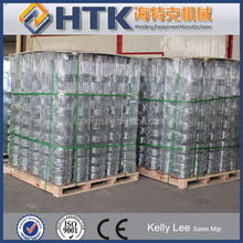 (7/113/15/50)Factory Hot Sale Cattle Fencing Panels Metal Fence