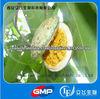 /p-detail/Fuente-de-la-f%C3%A1brica-de-la-alta-calidad-tabersonine-hcl-300000460223.html