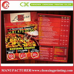 Printing New Catalogue,Flyers,Leaflet,Pamphlet,Brochure