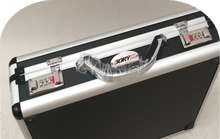 Cheap aluminum cases/aluminum briefcase hard case