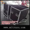 aluminum flight cases/guitar protector case/music case