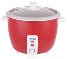Small Kitchen Appliance Multi Electric Drum Rice Cooker 1.5L