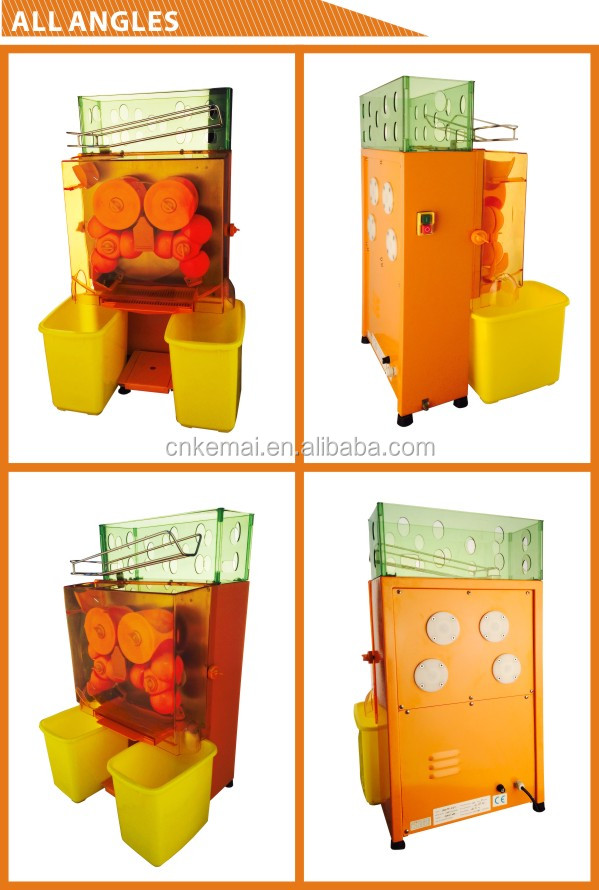 nouveau design orange jus de machine pour vente machines de transformation de fruit et de. Black Bedroom Furniture Sets. Home Design Ideas