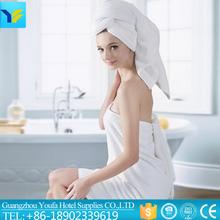 hotel new style 100% organic cotton promotional canada microfiber bath towel