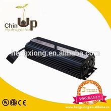 repair electronic ballast/ 400w 600w 1000w hydroponics repair electronic ballast for grow light
