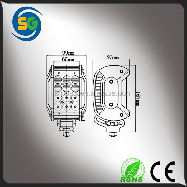 SG-LS36F 2.jpg