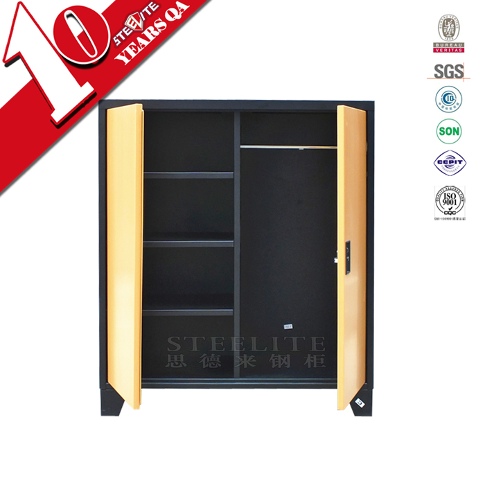 mi hauteur b b armoire petite armoire prix enfants. Black Bedroom Furniture Sets. Home Design Ideas