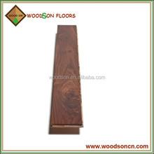 Oiled American Walnut Engineered Wood Flooring From Woodson