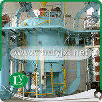 High performance automatic almond oil press machine with competitive price