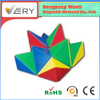 Wholesale china Top Educational Toys 2015 Fashion magnetic Diy Toy For Children