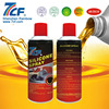 Rainbow 7CF Working Machinery Silicone Lubricant