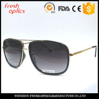 Hot selling made in china wholesale sunglasses
