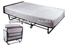 folding rollaway beds