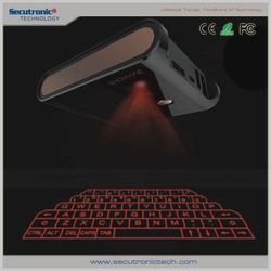 Hottest sale Virtual Laser keyboard for tablet and mobile phone - Good quality and Competitive price